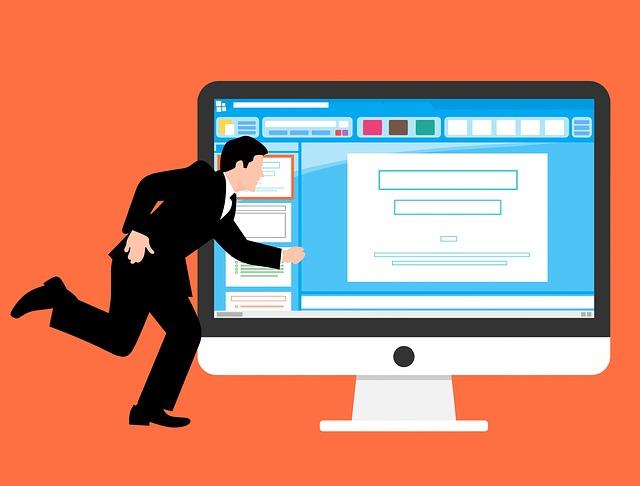 Come misurare la Domain Authority
