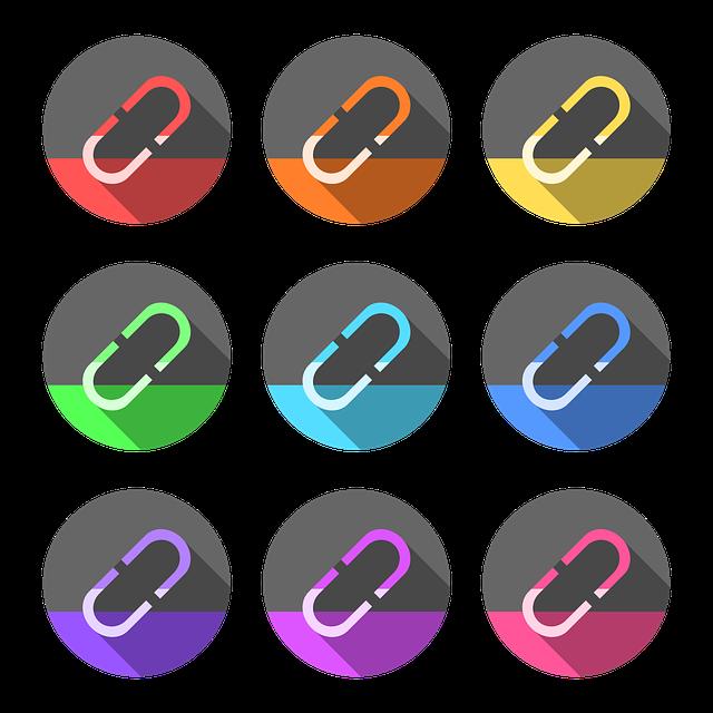 link building – i link sono importanti